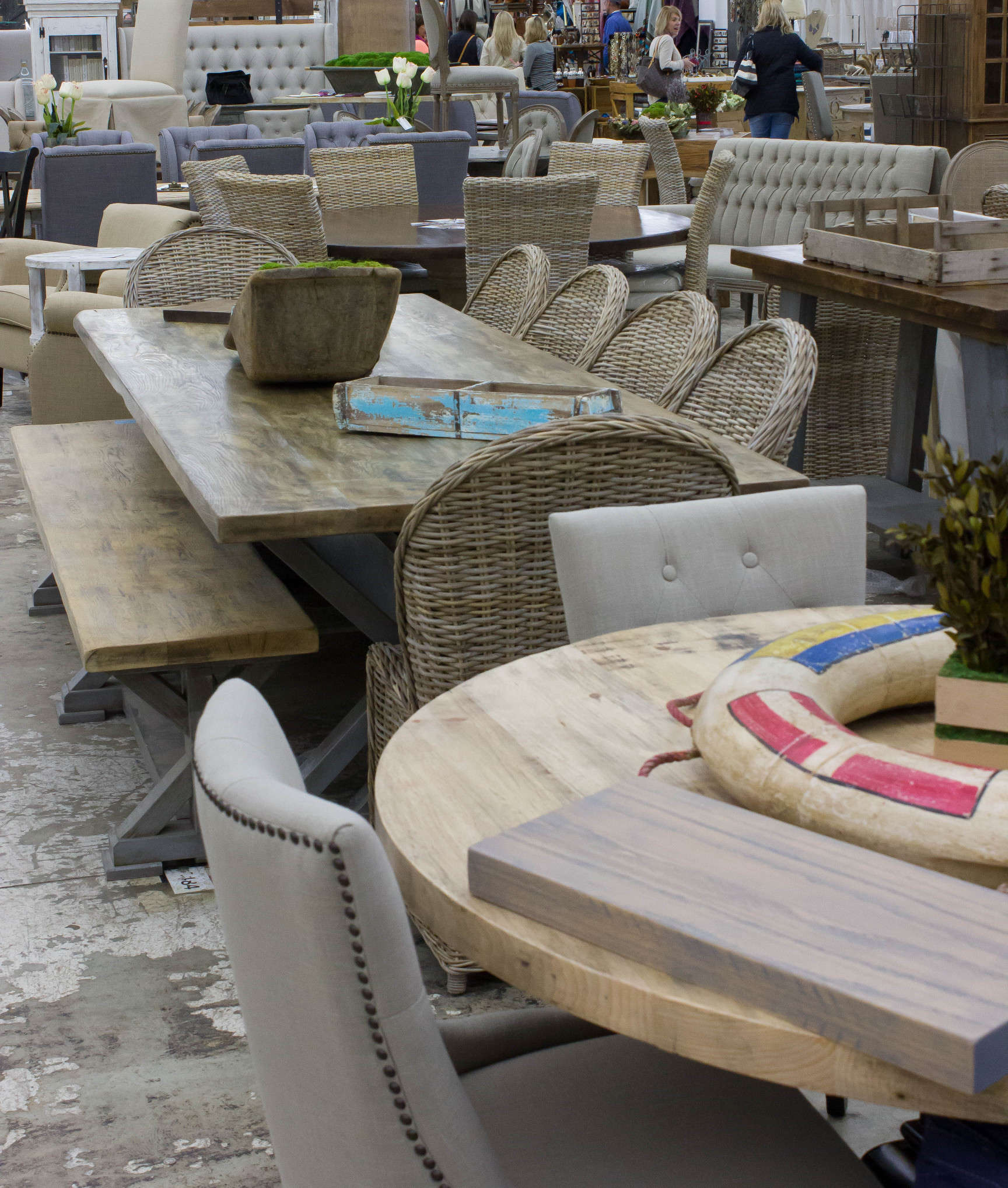 Exceptional To Place An Order Call 336 885 7474 Or Email Adamsfurniture@triadbiz.rr.com.