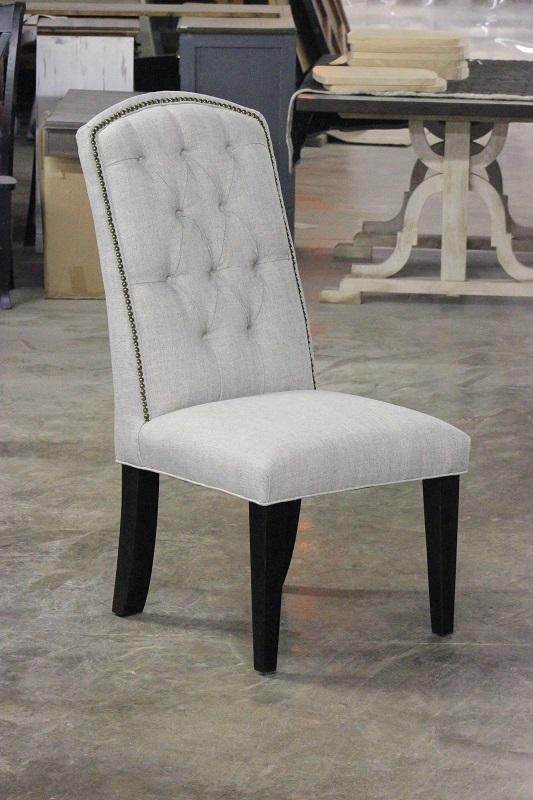 Adams Furniture Repair Orlando Ideas